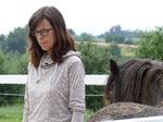 PErsönlichkeitsentwicklung mit Pferd